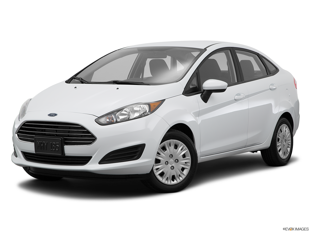Test drive a 2015 ford fiesta at franklin ford in franklin