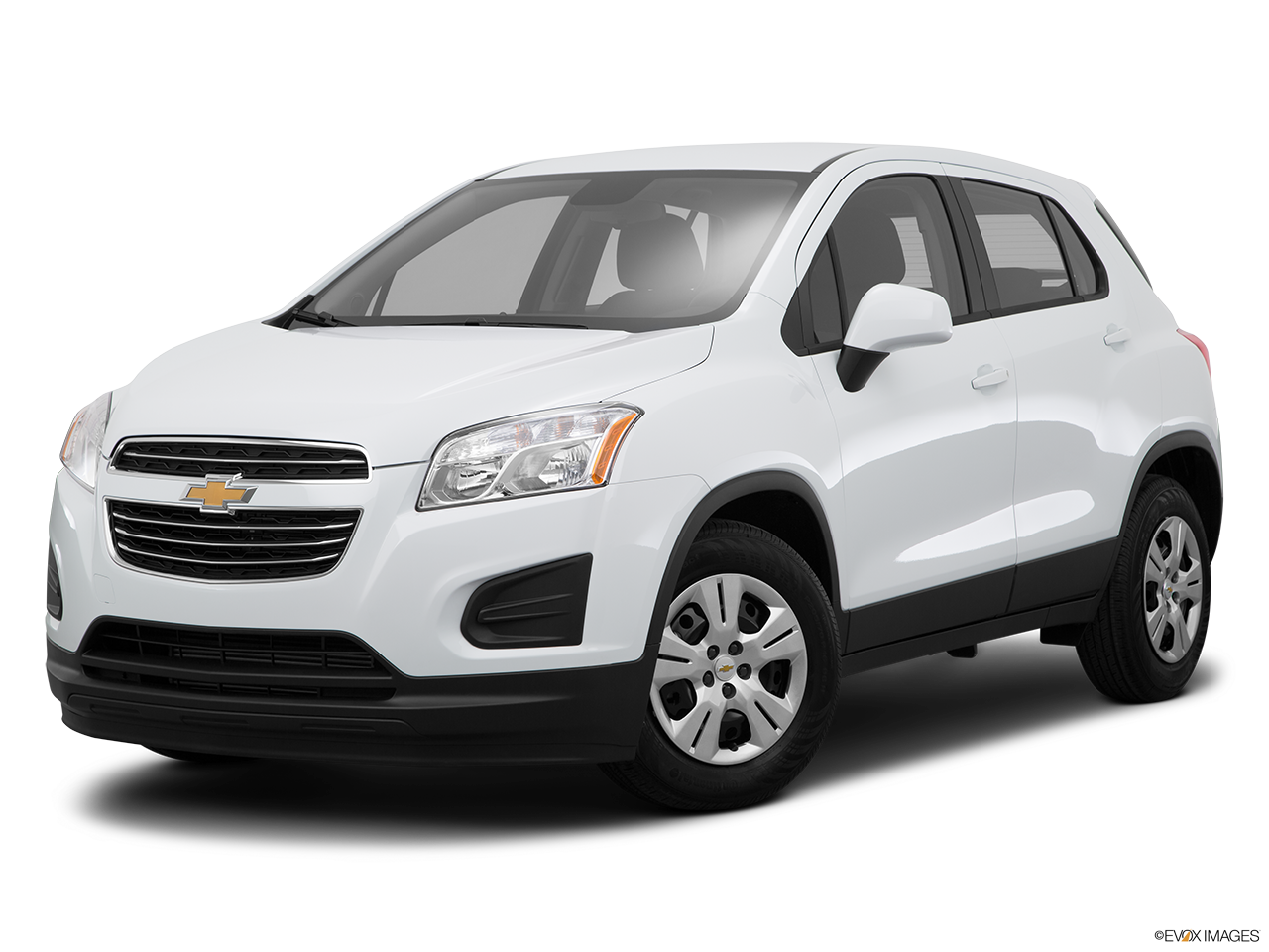 chevrolet trax us list vehicle en to archive media content apr nyas pages autoshows newyork growing detail news small lineup adds