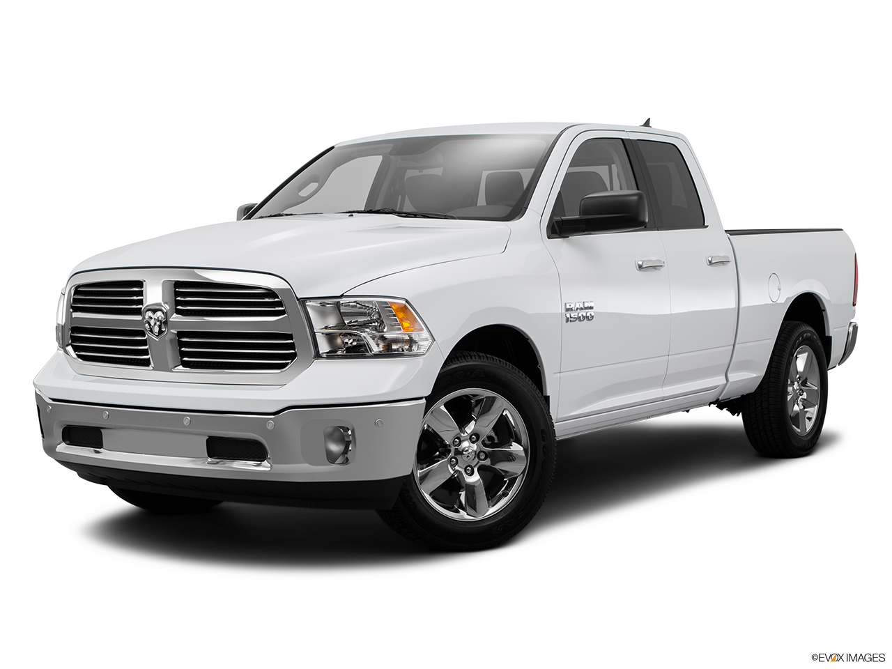 Test Drive A 2015 RAM 1500 at Huntington Beach Chrysler Dodge Jeep Ram in Huntington Beach