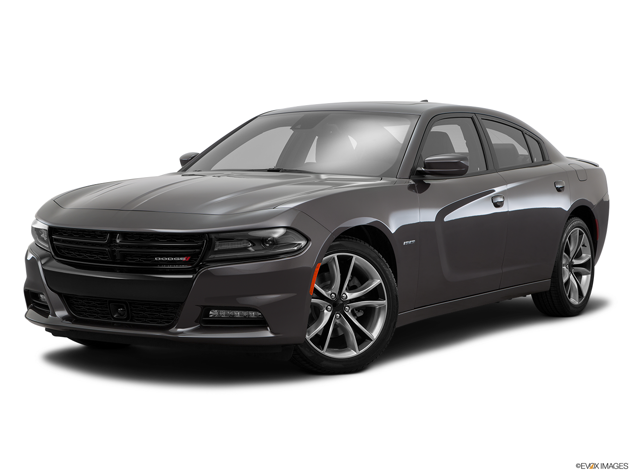 Test Drive A 2015 Dodge Charger at Huntington Beach Chrysler Dodge Jeep Ram in Huntington Beach