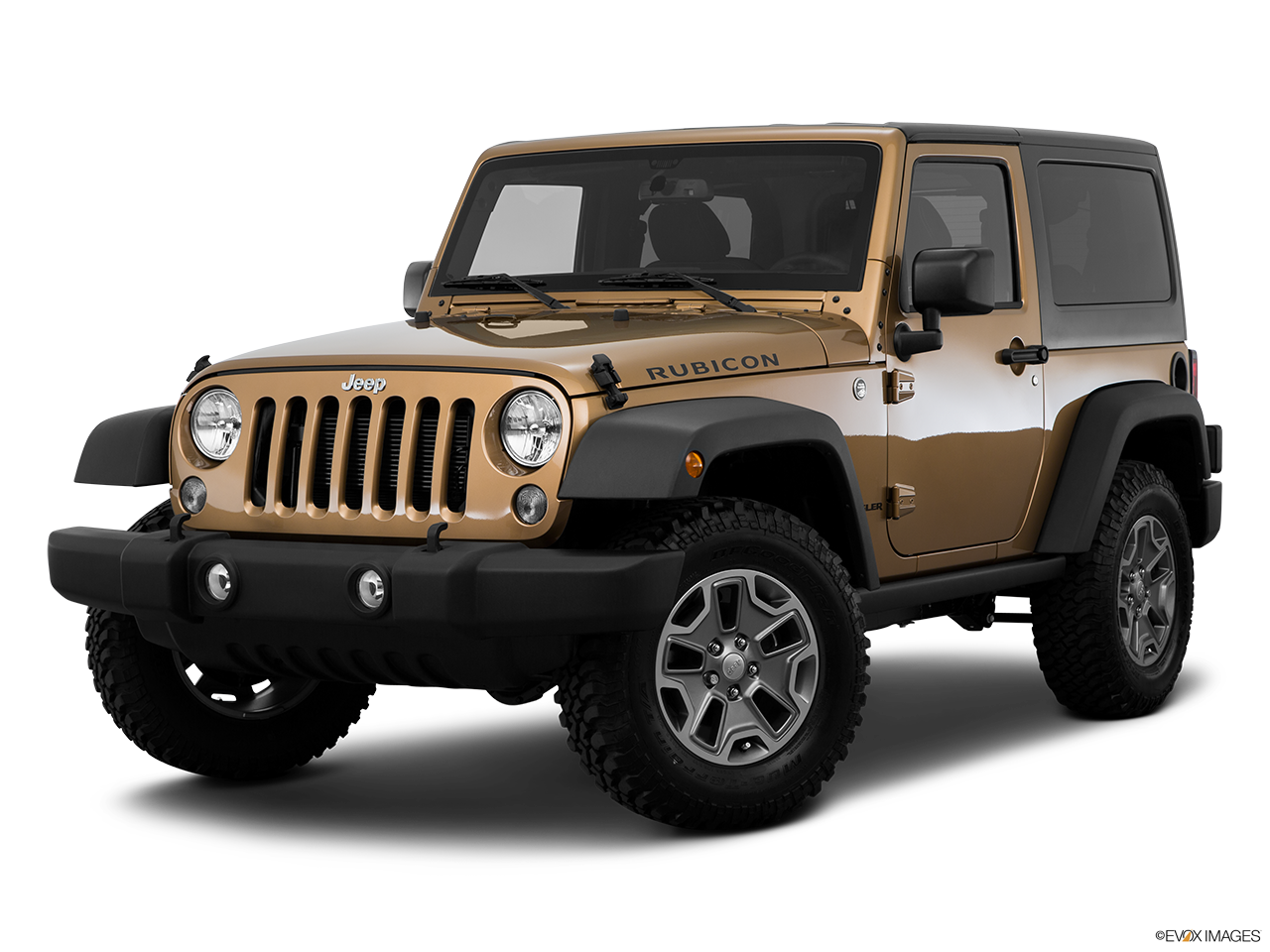 Test Drive A 2015 Jeep Wrangler at Huntington Beach Chrysler Dodge Jeep Ram in Huntington Beach