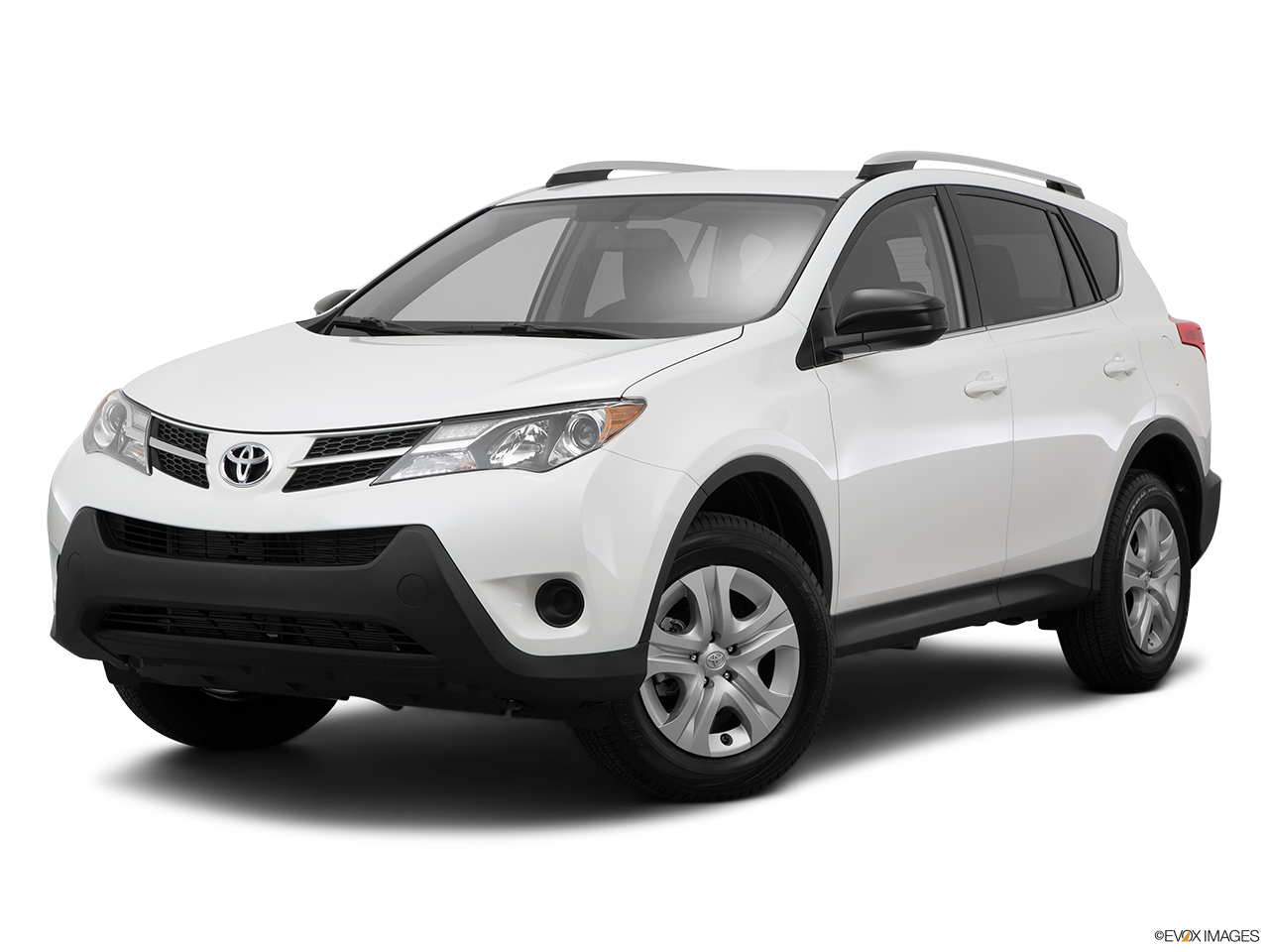 awd car toyota new top review class reviews rav towards xle of driving the