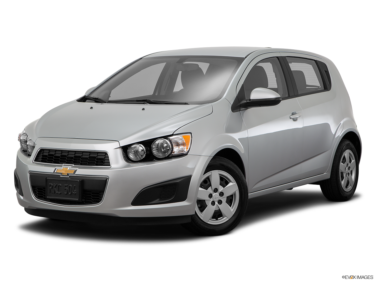 Test drive a 2015 chevrolet sonic at win chevrolet in carson