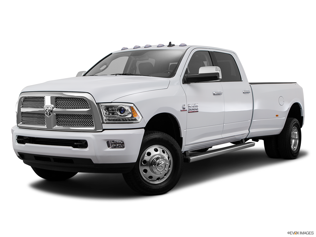 Test Drive A 2015 RAM 3500 at Huntington Beach Chrysler Dodge Jeep Ram in Huntington Beach