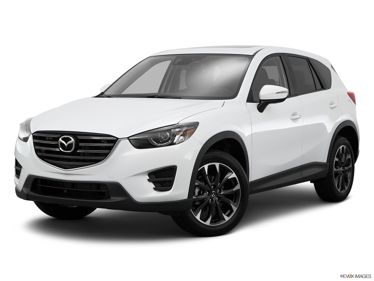 Mazda CX Dealer Serving Los Angeles Galpin Mazda - Mazda ontario dealers