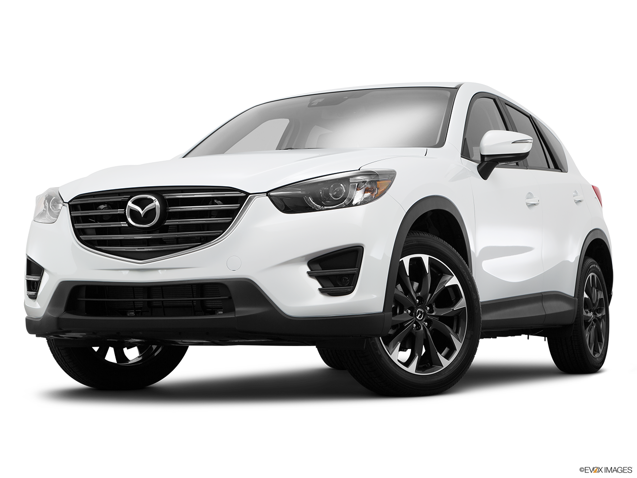 Spec Mazda Cx 5 Ide Dimage De Voiture 2015 Wiring Diagram Compare The 2016 Vs Nissan Rogue Romano