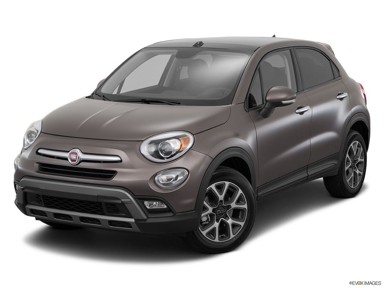 Test Drive A 2016 Fiat 500X at Arrigo FIAT West Palm Beach in West Palm Beach