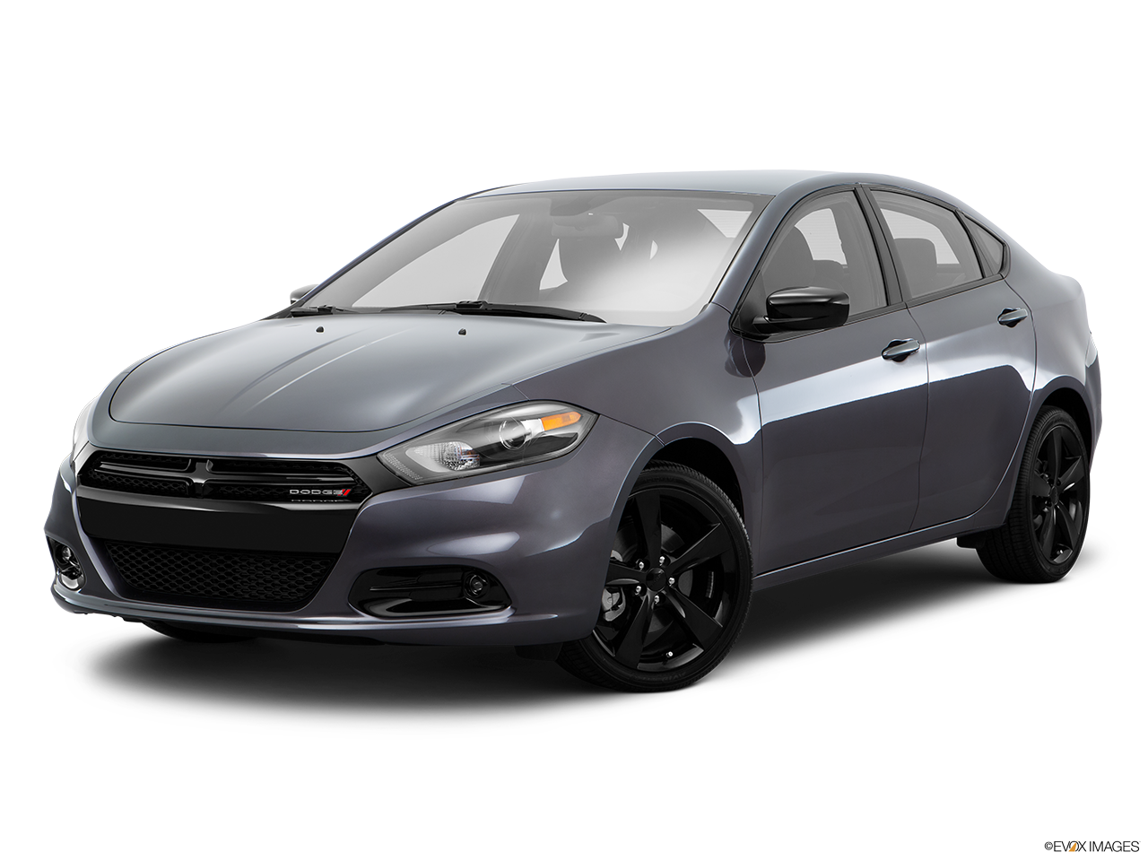 Test Drive A 2016 Dodge Dart  at Arrigo CDJR West Palm Beach in West Palm Beach