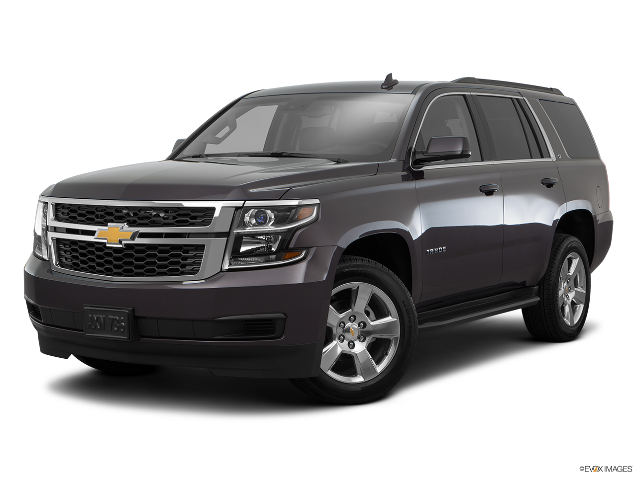 2016 Chevrolet Tahoe Riverside Moss Bros 2015 Chevy Chrome Roof Rack Test Drive A At In Moreno Valley