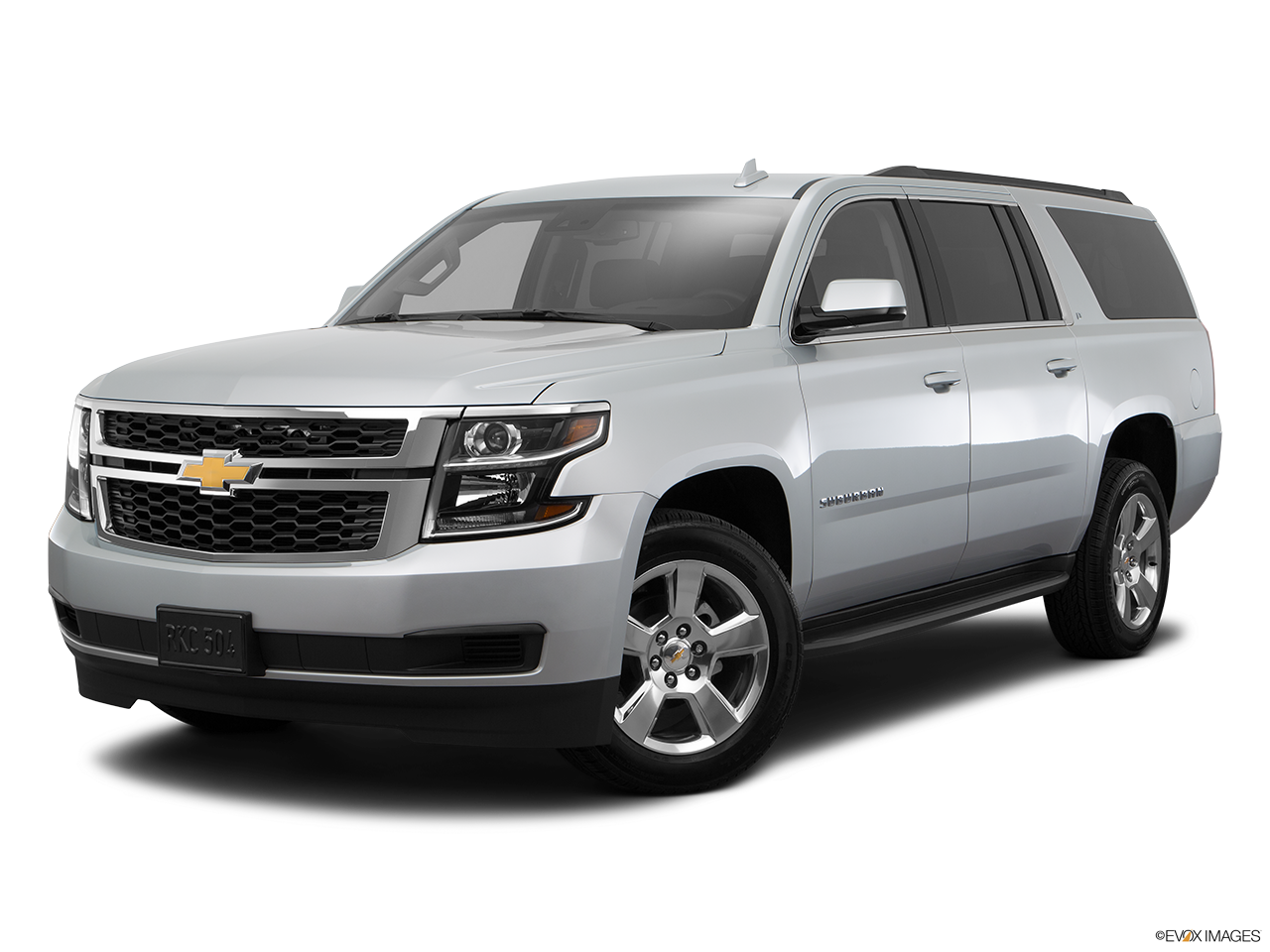 youtube tour suburban ltz chevrolet full watch