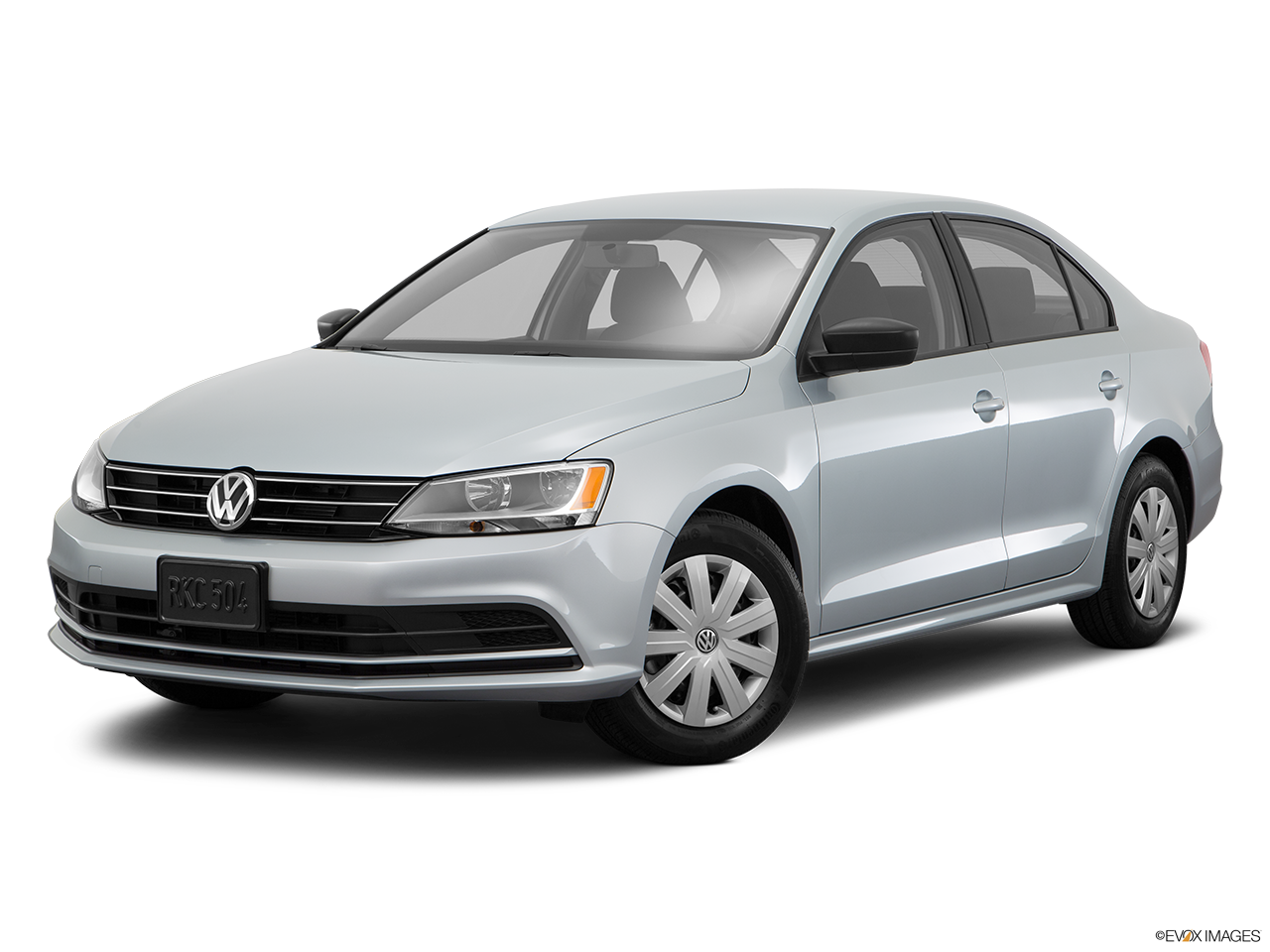 Test Drive A 2016 Volkswagen Jetta at Herman Cook Volkswagen in San Diego