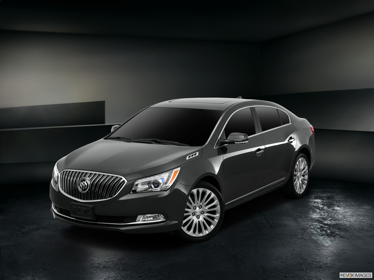 china buick wiki iii wikipedia lacrosse