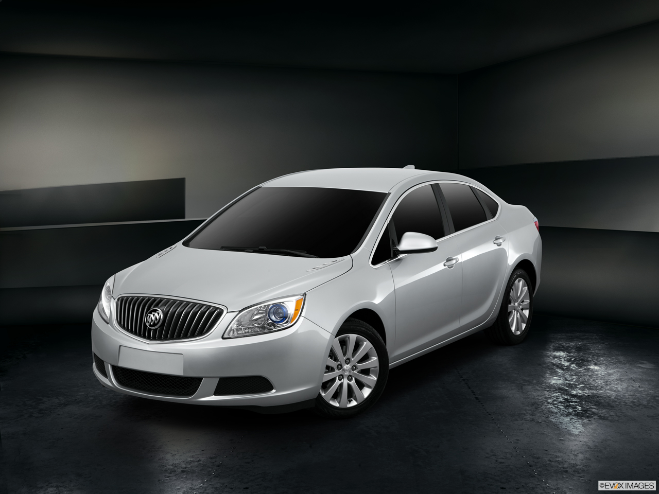 specs which research our is trims configuration cars buick for right com you verano wondering colors