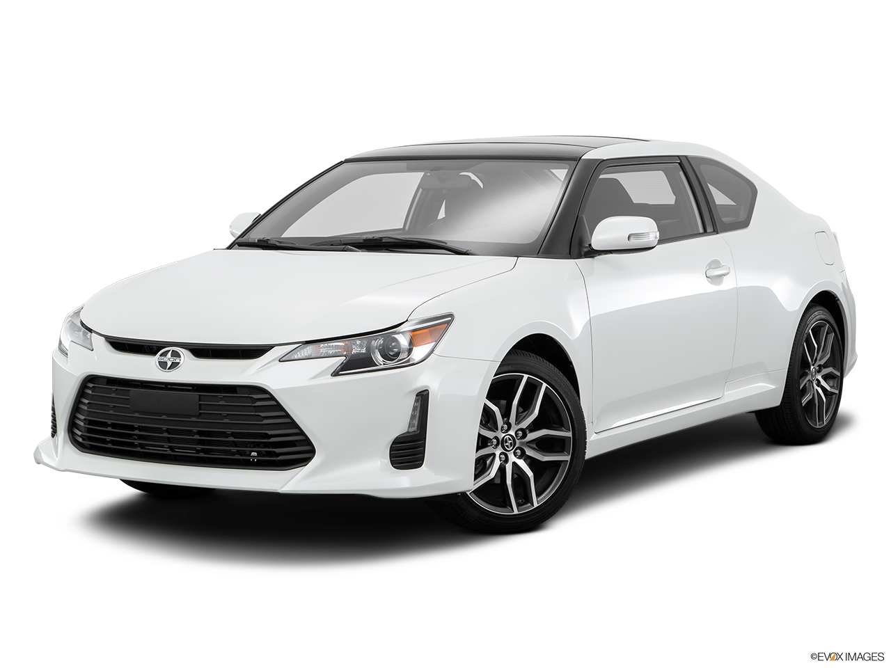 Search new Scion tC Inventory