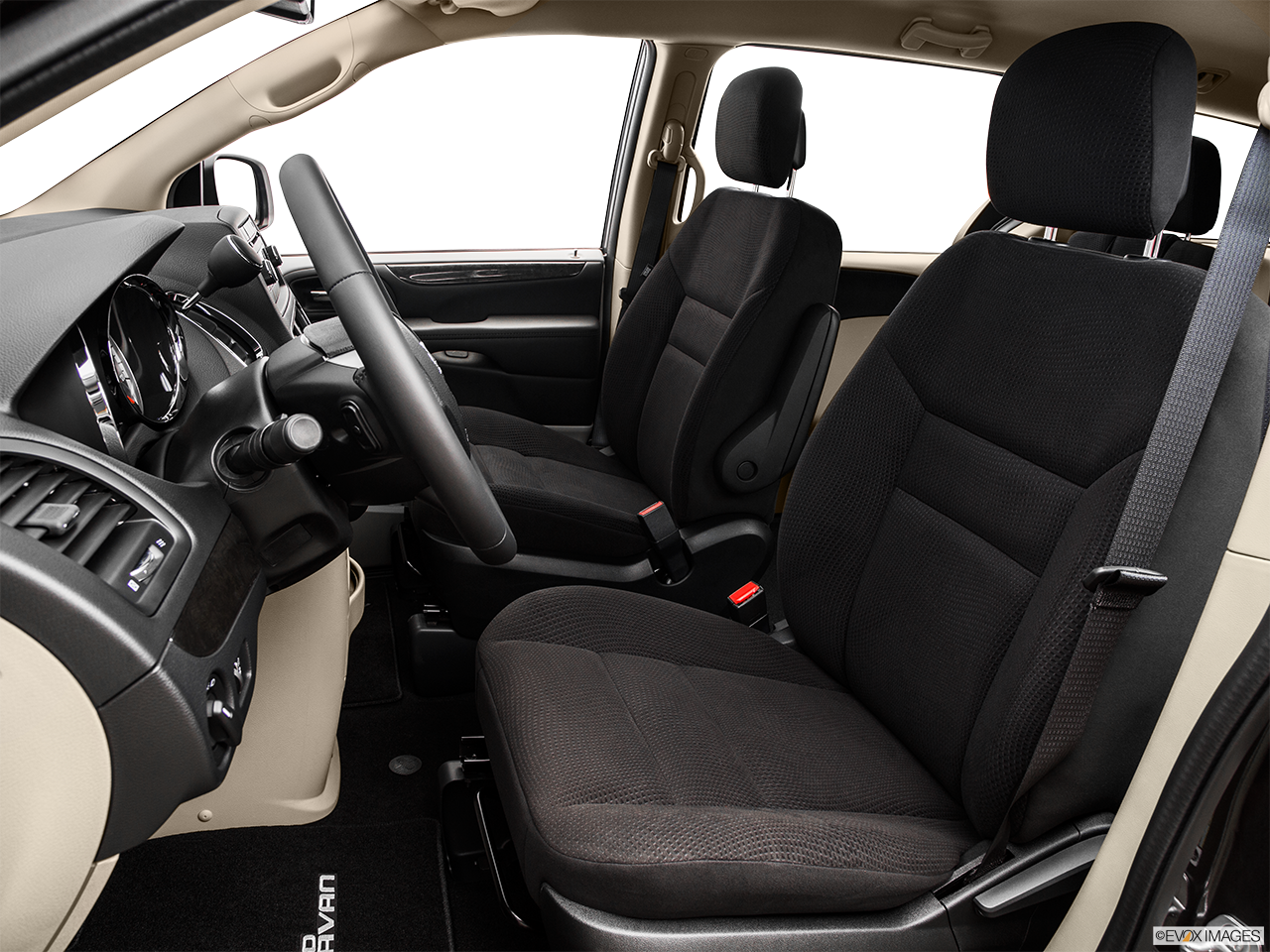 Research The 2016 Jeep Grand Caravan Chicago