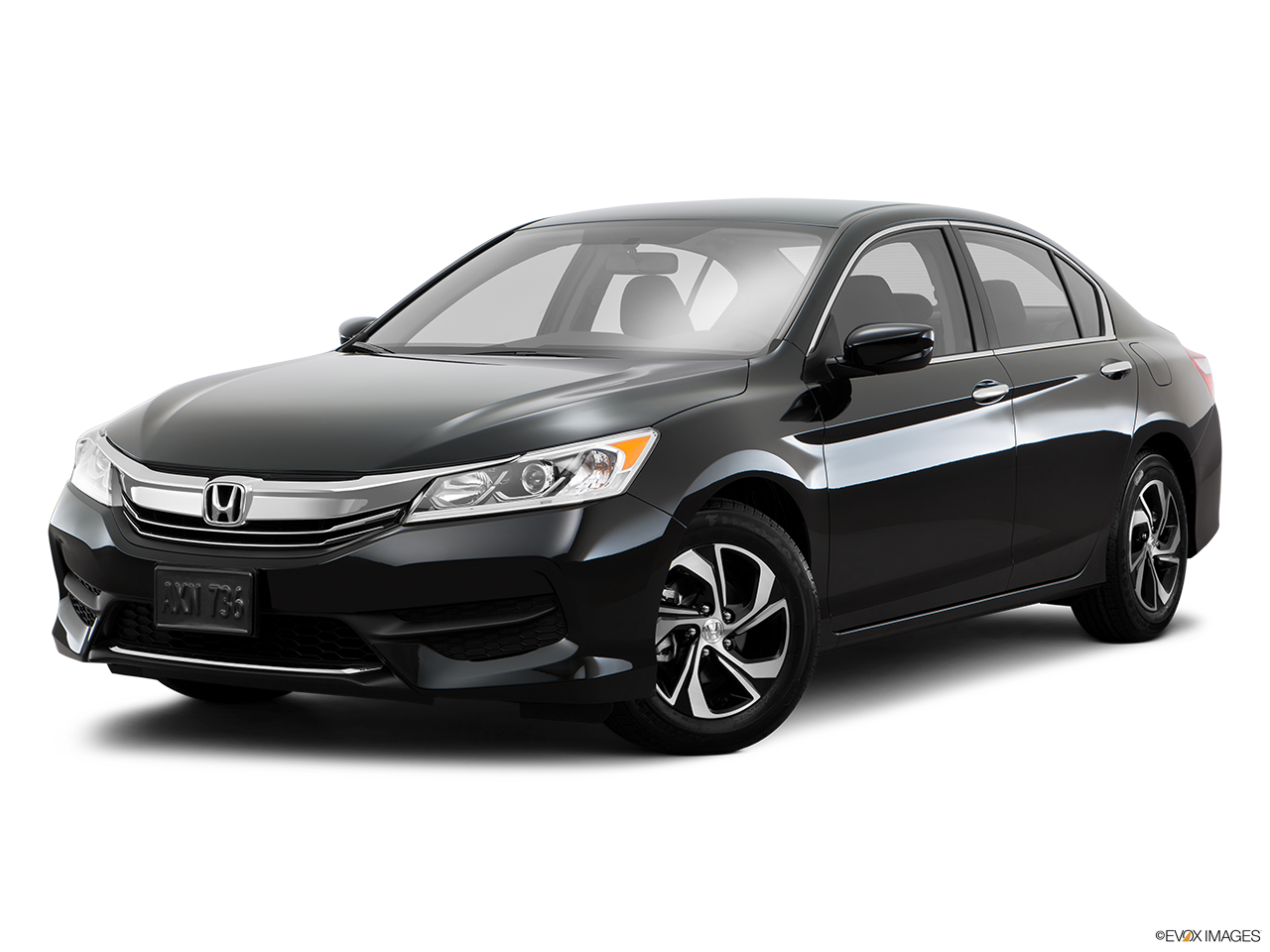 car insurance thailand HONDA ACCORD 2.0 cc