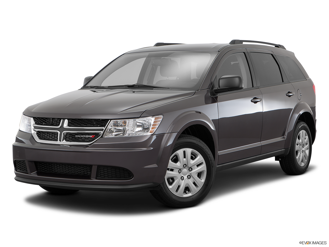Test Drive A 2016 Dodge Journey  at Arrigo CDJR West Palm Beach in West Palm Beach