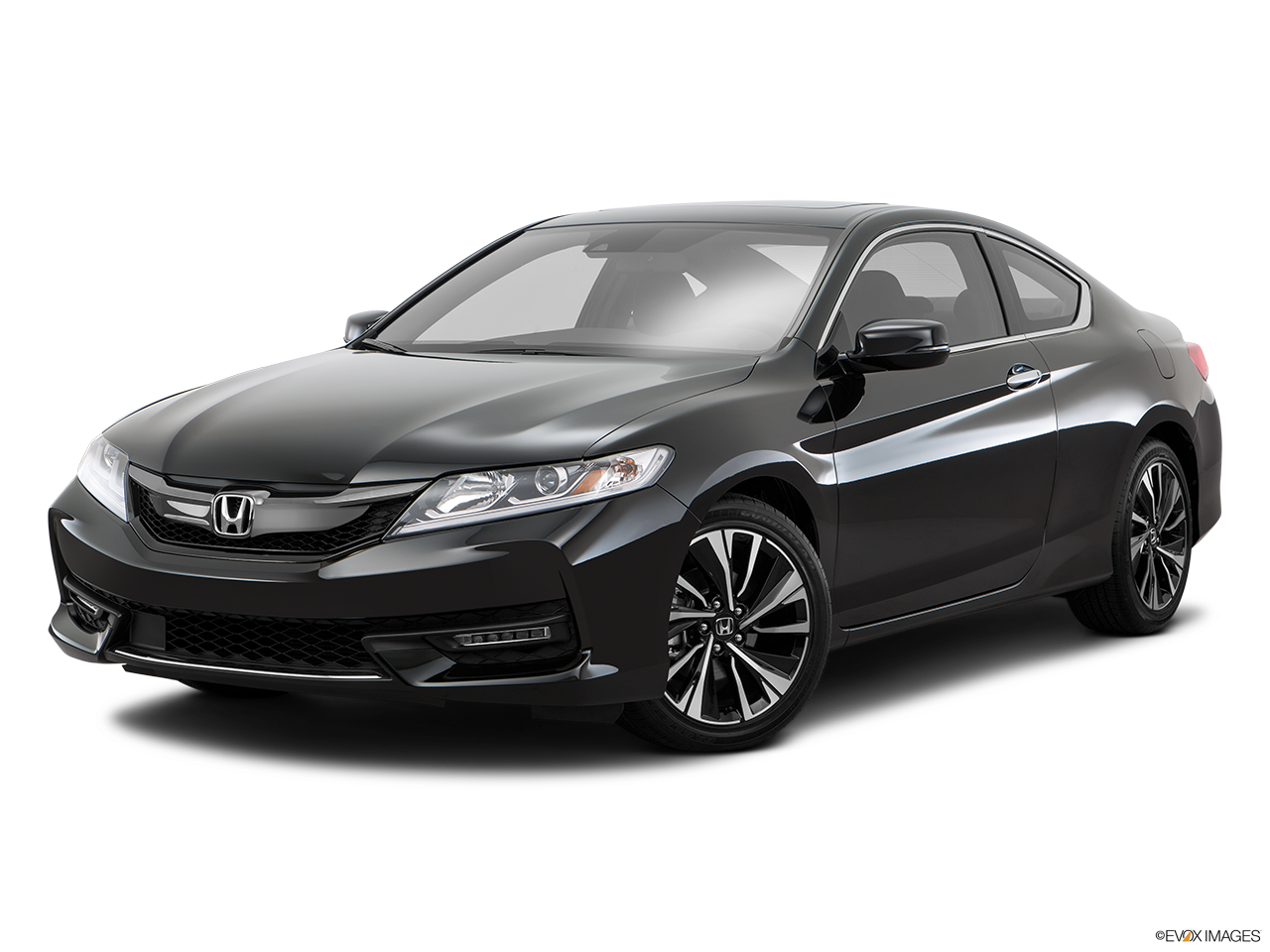 2016 Honda Accord Dealer serving San Bernardino