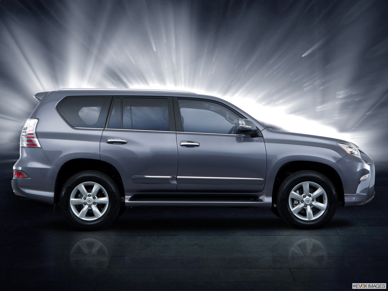 new luxury click photo warwick suv full sale see owner to lexus gx in ri by size for