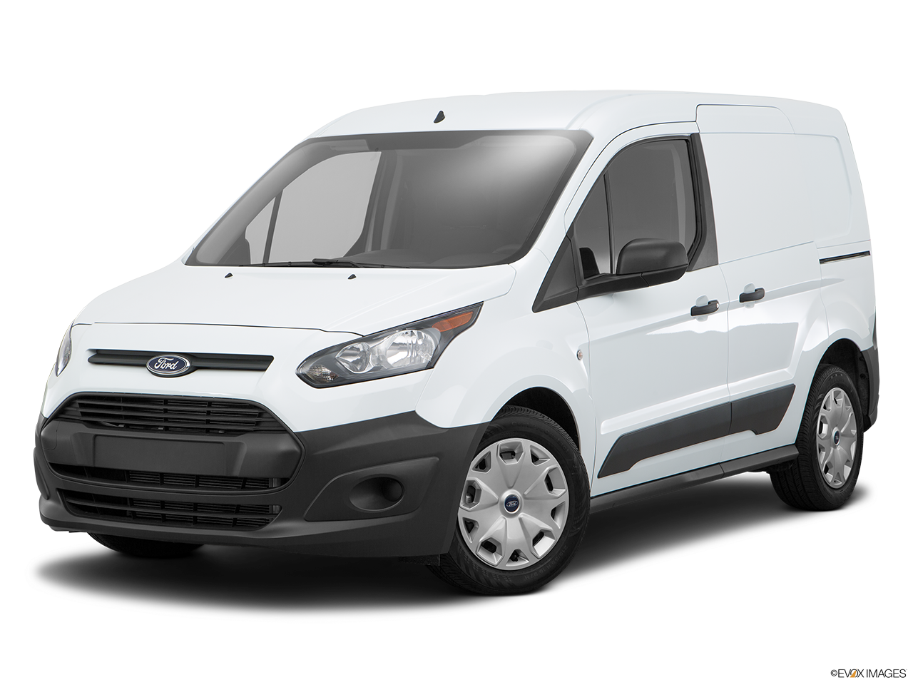 Test Drive A 2017 Ford Transit at Galpin Ford in Los Angeles