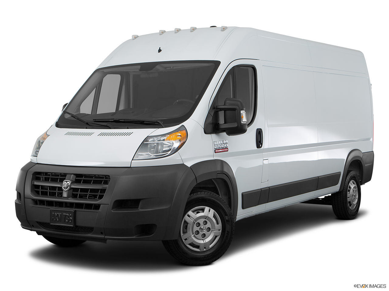 Test Drive A 2016 RAM ProMaster at Arrigo CDJR West Palm Beach in West Palm Beach