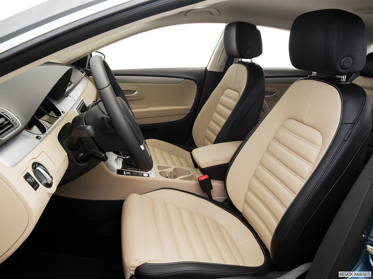 Research The 2016 Volkswagen CC in San Diego