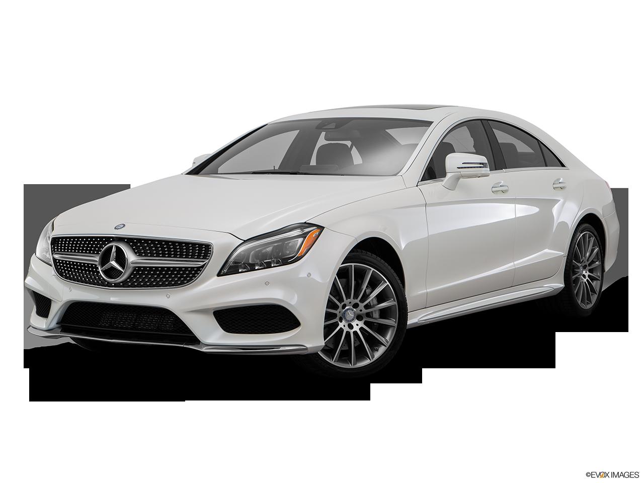2016 MercedesBenz CLS550 Worcester  Wagner MercedesBenz of
