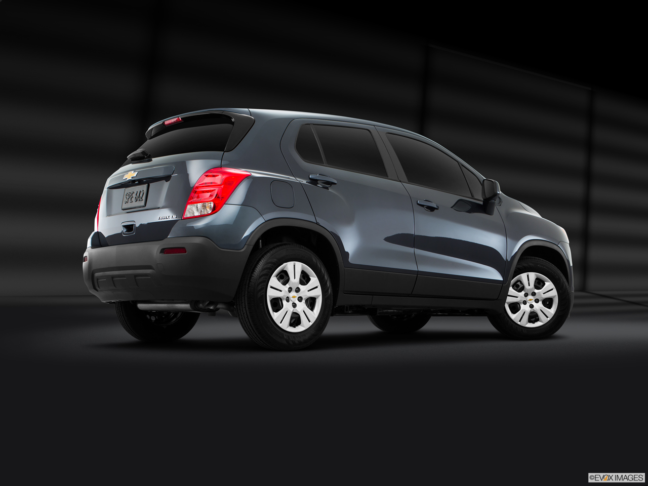 is city dealer texas car near new view chevrolet houston inventory and demontrond a tx colorado
