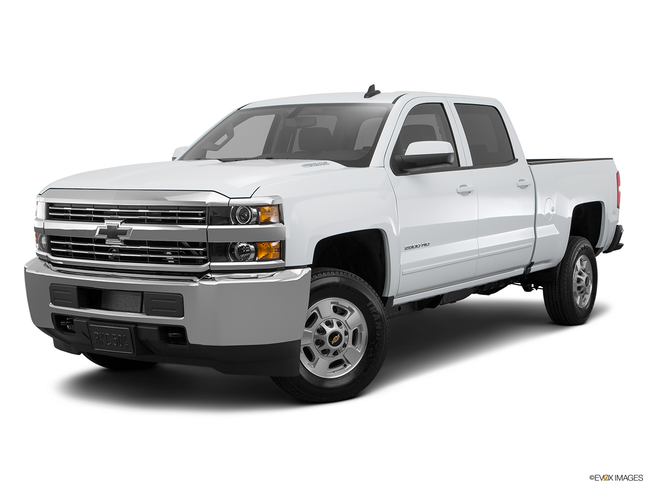 Alamo City Chevrolet is a San Antonio Chevrolet dealer and a new