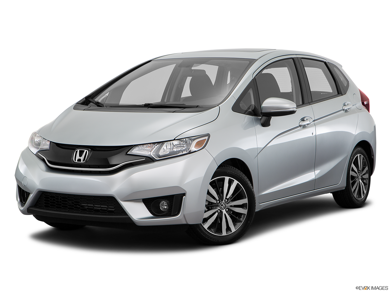 2016 Honda Fit Dealer serving San Bernardino