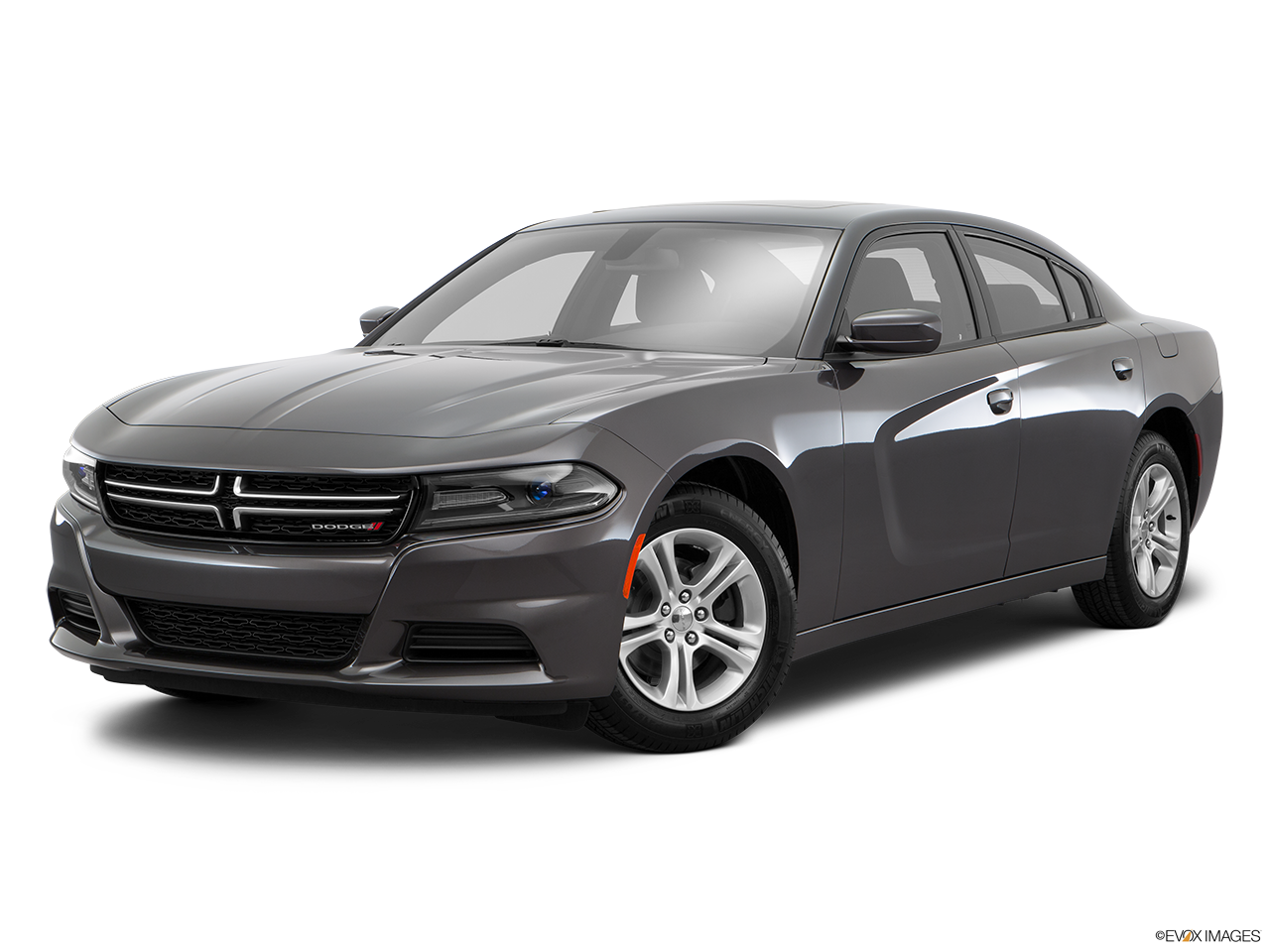 Test Drive A 2016 Dodge Charger at Moss Bros Chrysler Dodge Jeep Ram Riverside in Riverside