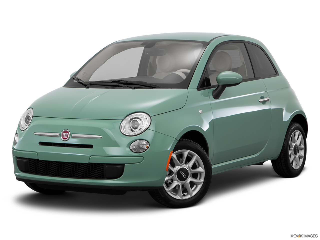 Test Drive A 2016 Fiat 500 at Arrigo FIAT West Palm Beach in West Palm Beach