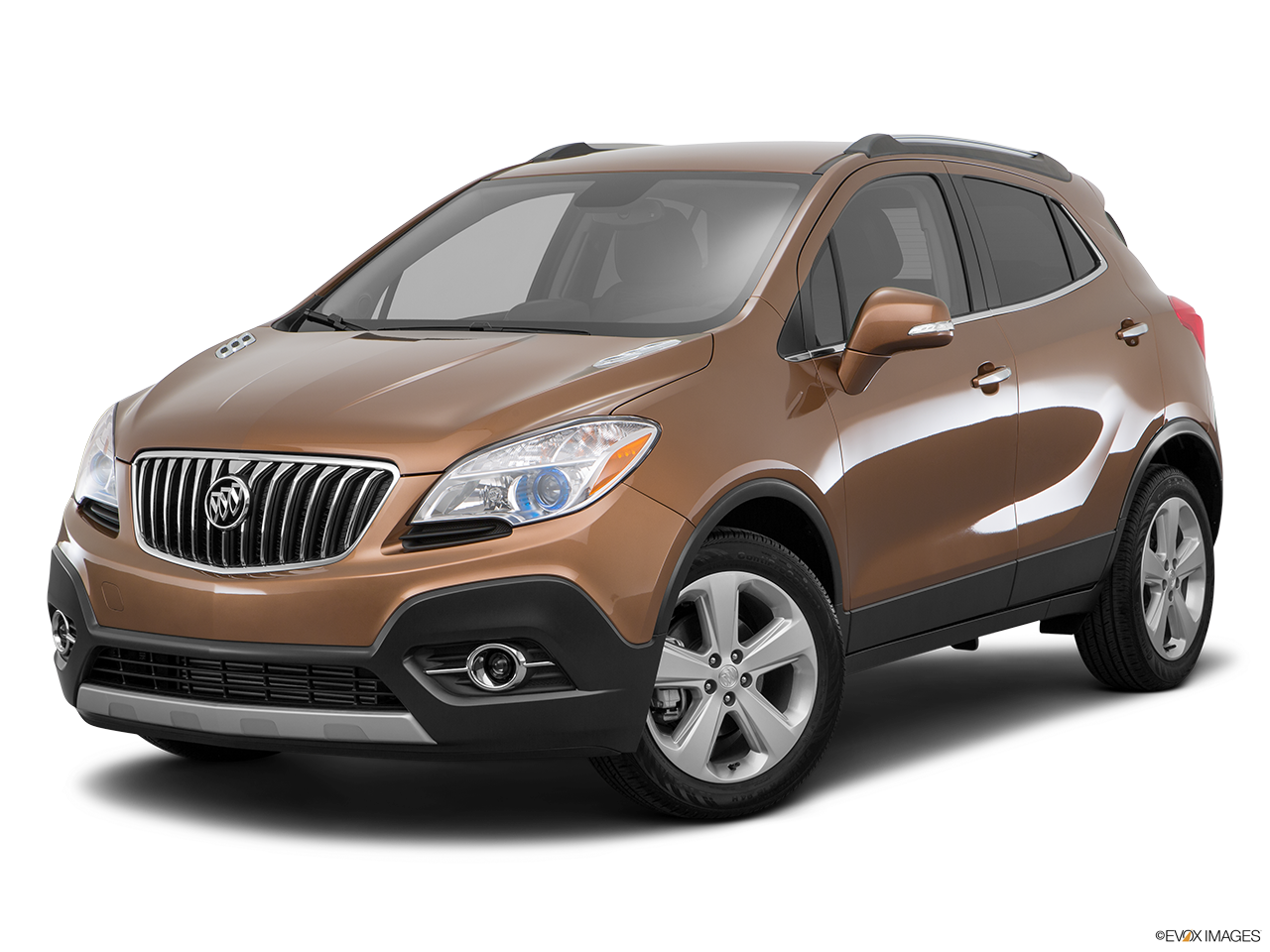 Buick Encore Dealer Serving Rockford Lou Bachrodt Chevrolet - Buick chevrolet