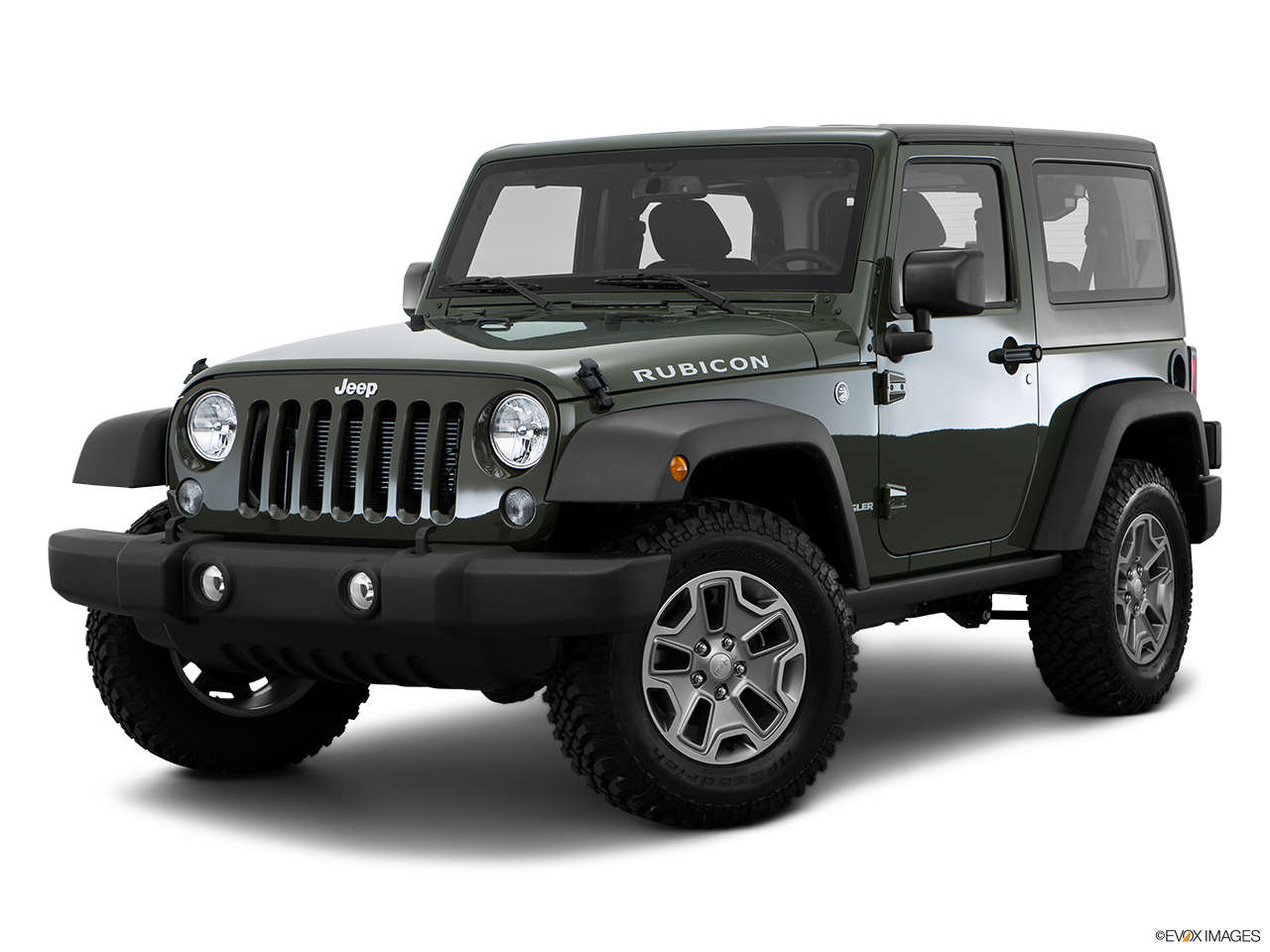 Test Drive A 2016 Jeep Wrangler at Carl Burger Dodge Chrysler Jeep Ram World in La Mesa
