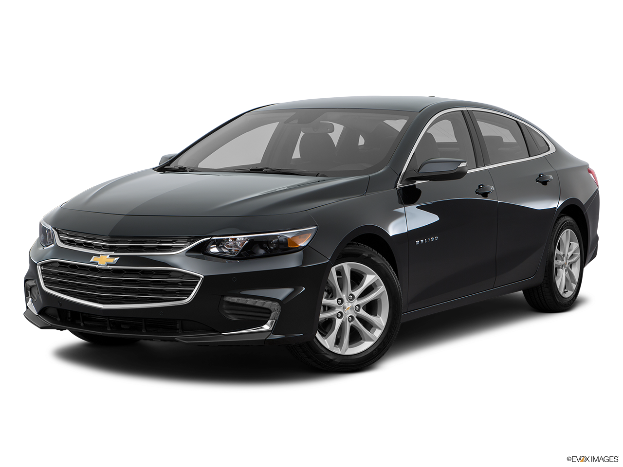2016 Chevrolet Malibu dealer near Houston | Monument Chevrolet