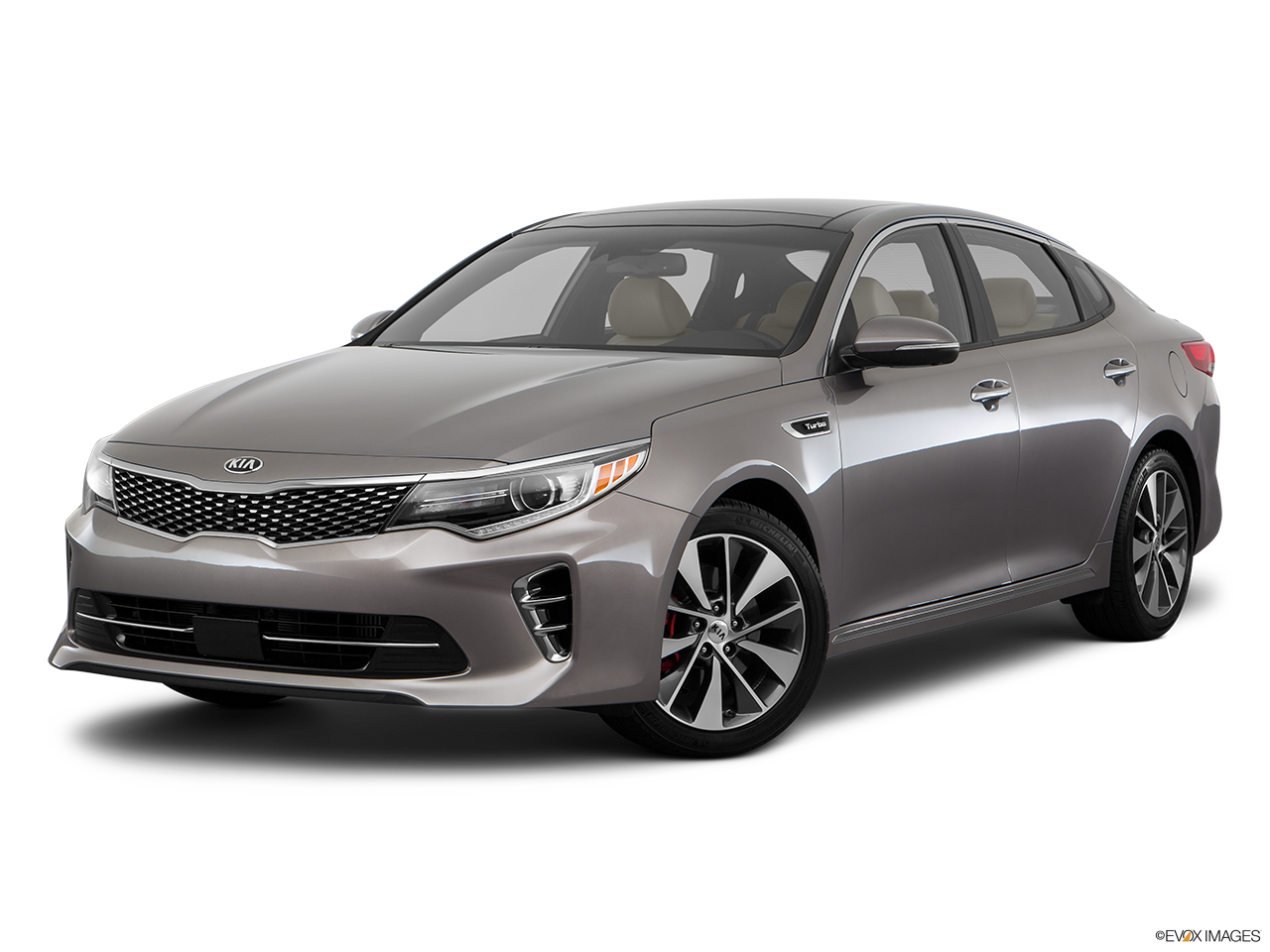 Test Drive the 2017 KIA K900 at KIA Cerritos serving LA and OC