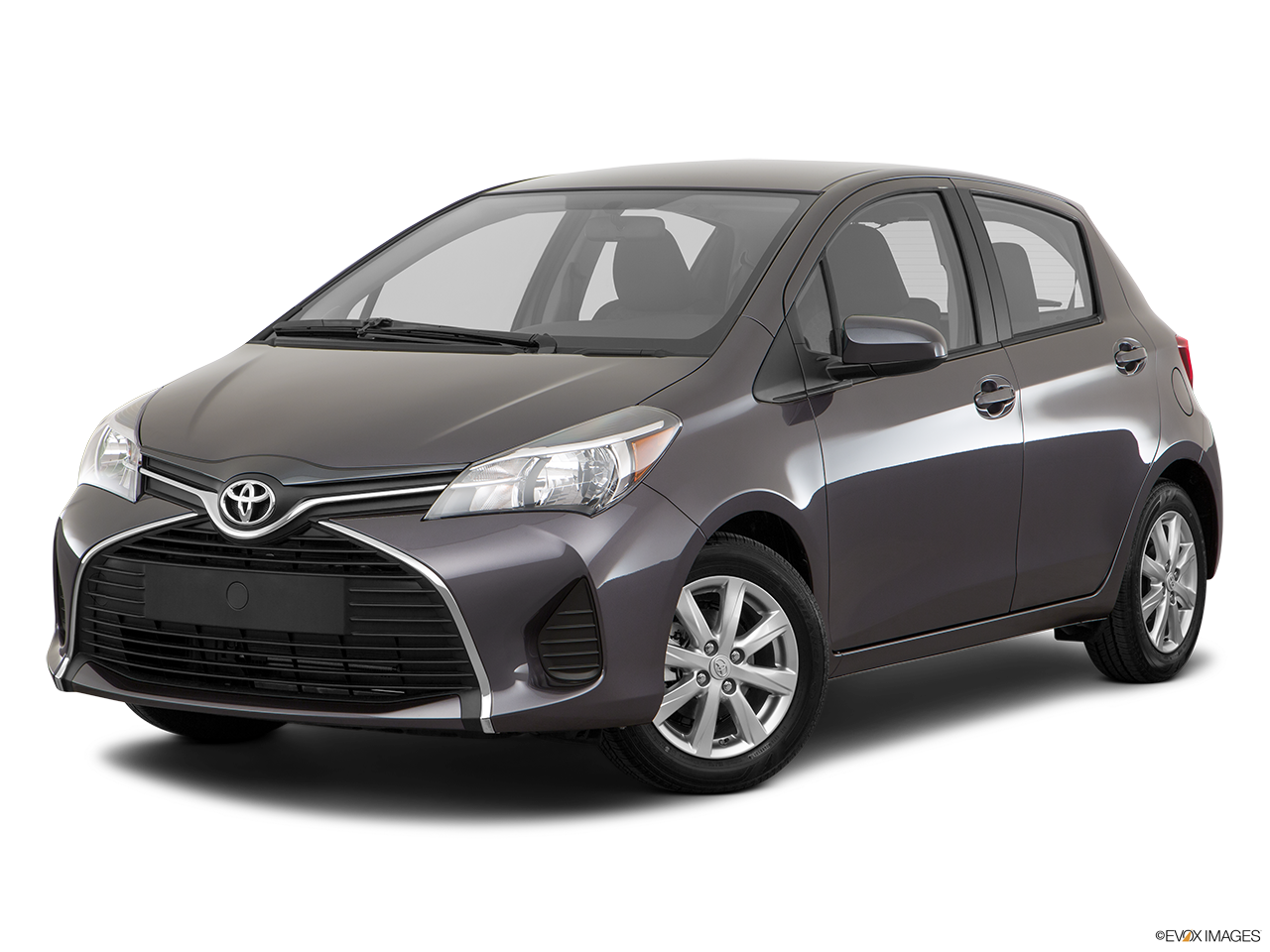Test Drive A 2016 Toyota Yaris at Moss Bros Toyota of Moreno Valley in Moreno Valley