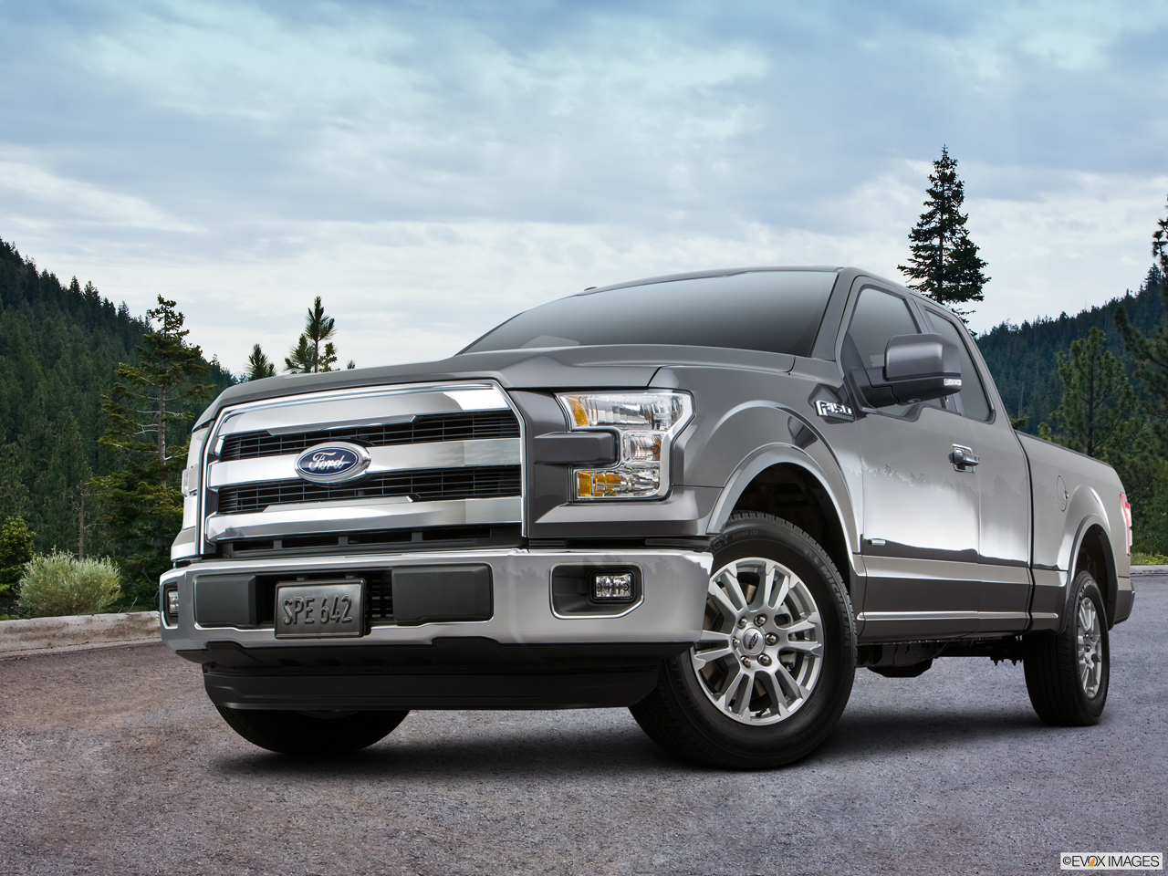 2016 ford f 150 dealer serving tyler all star ford palestine