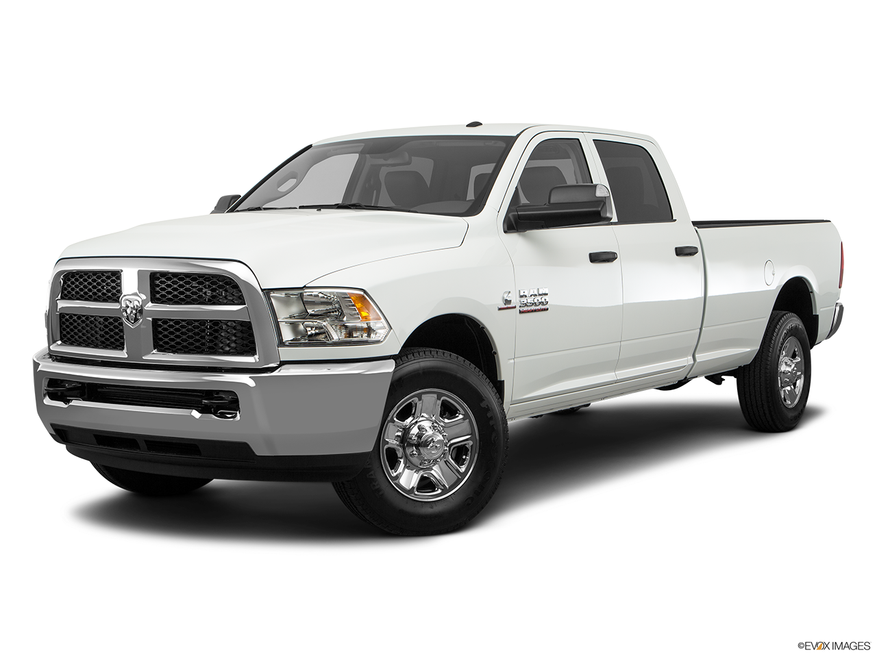 Test Drive A 2016 RAM 3500  at Arrigo Dodge Chrysler Jeep Ram Ft. Pierce in Fort Pierce