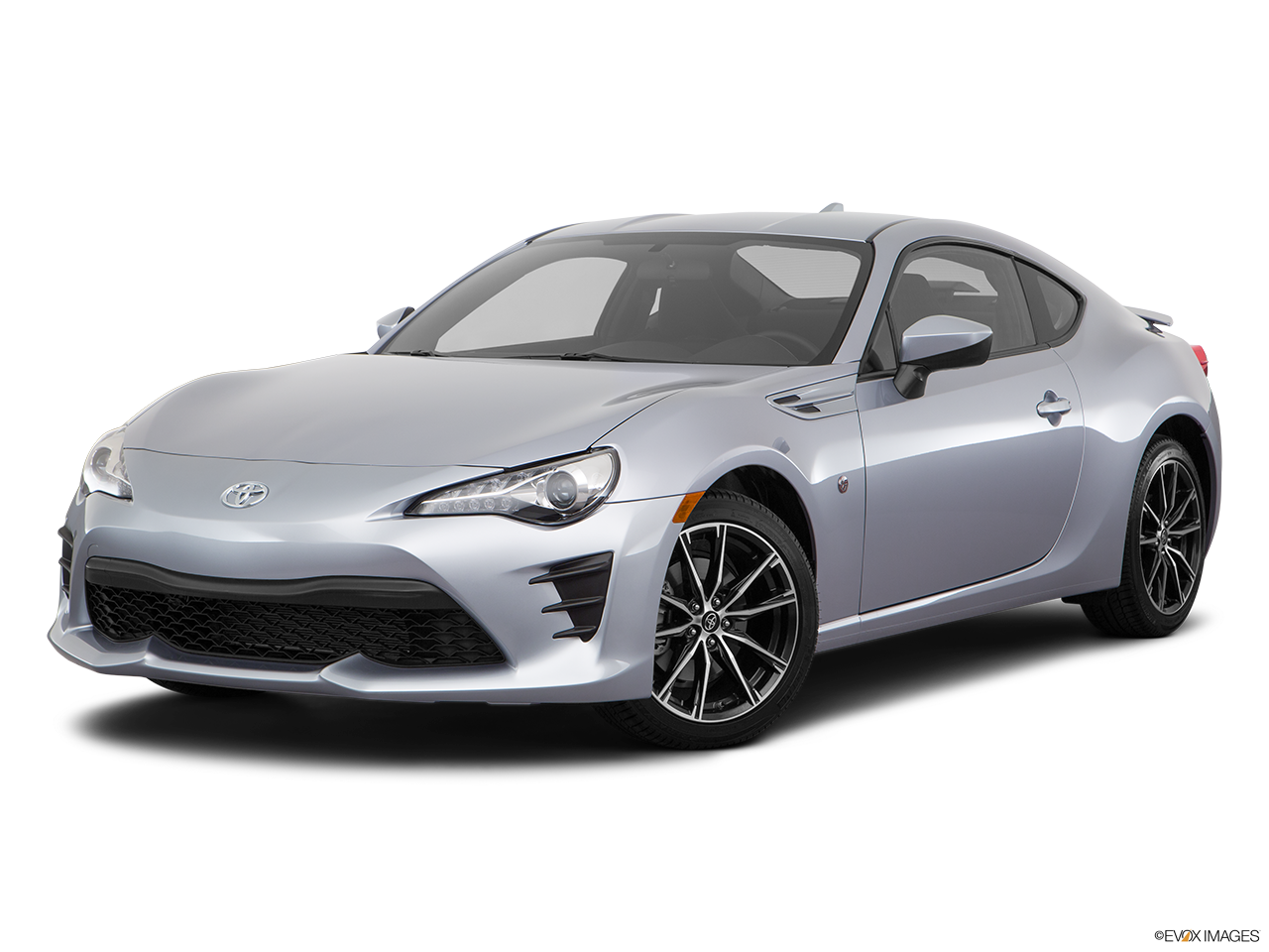 Search new Toyota 86 Inventory
