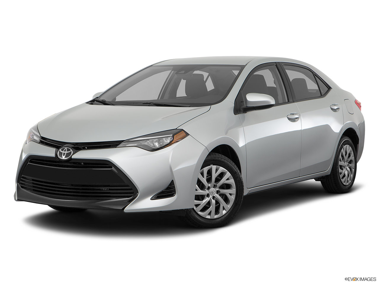 Test Drive A 2017 Toyota Corolla at Moss Bros Toyota of Moreno Valley in Riverside