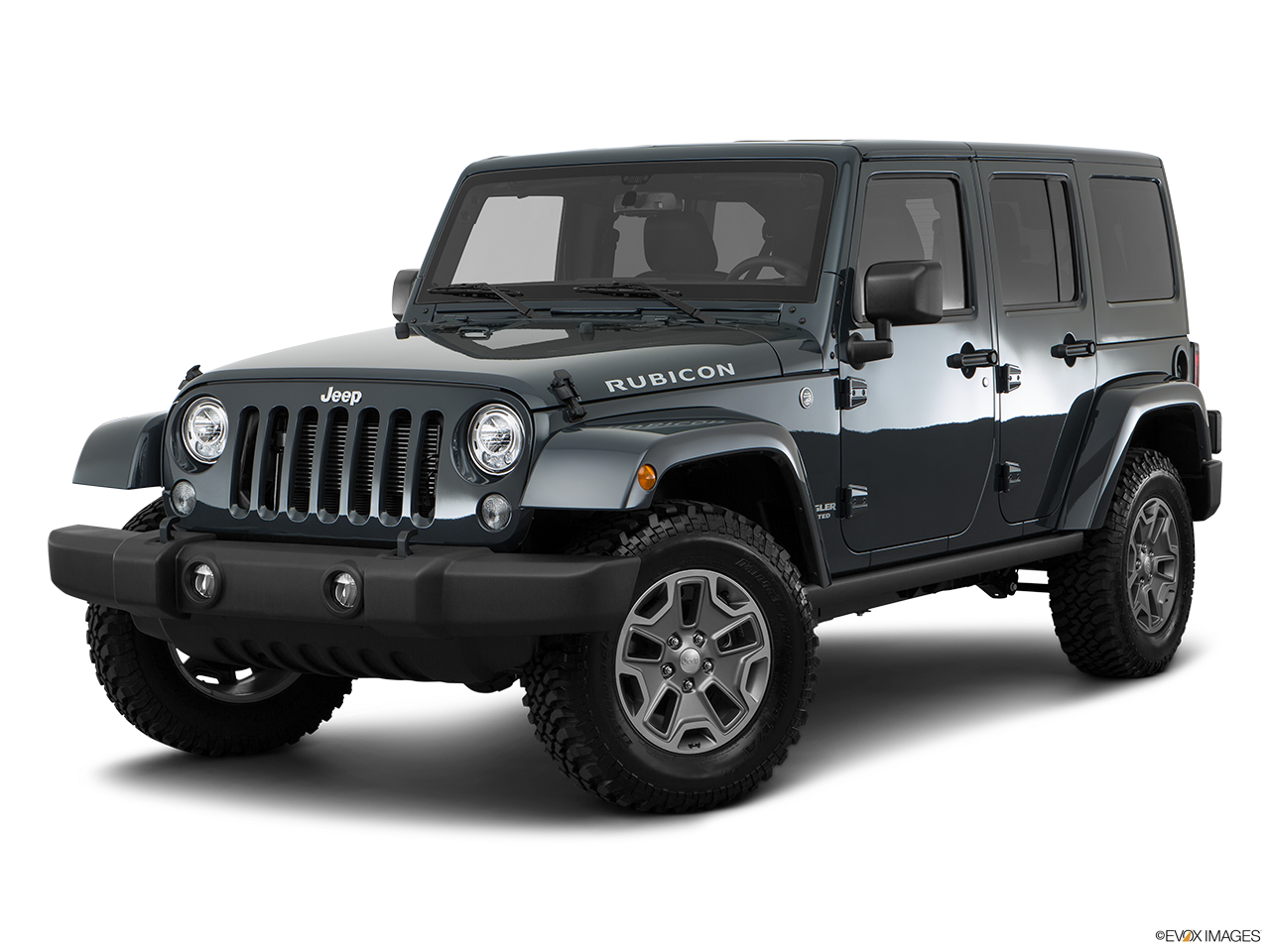 Research the 2017 Jeep Wrangler Unlimited in Turnersville, NJ