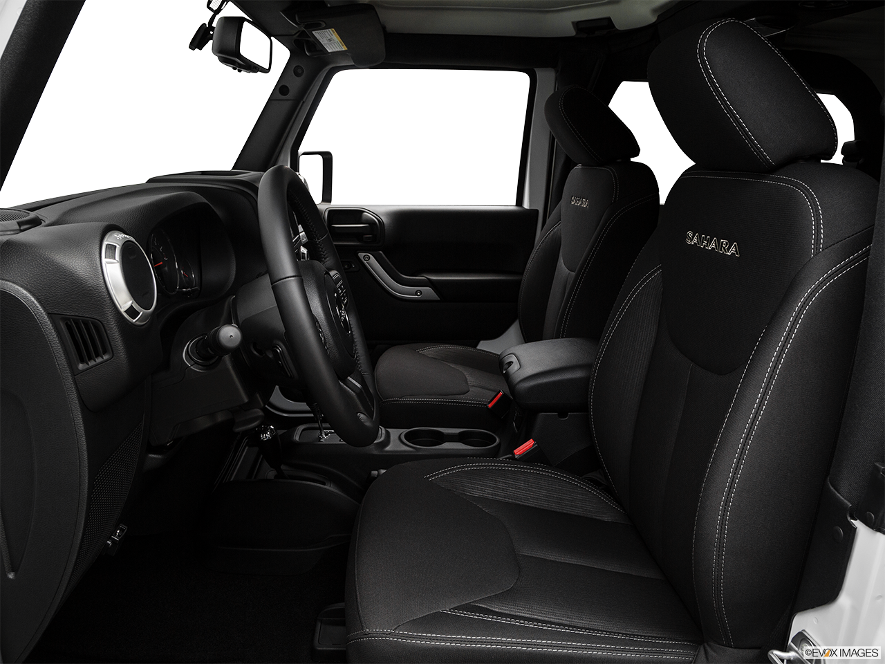 Research The 2017 Jeep Wrangler in Turnersville