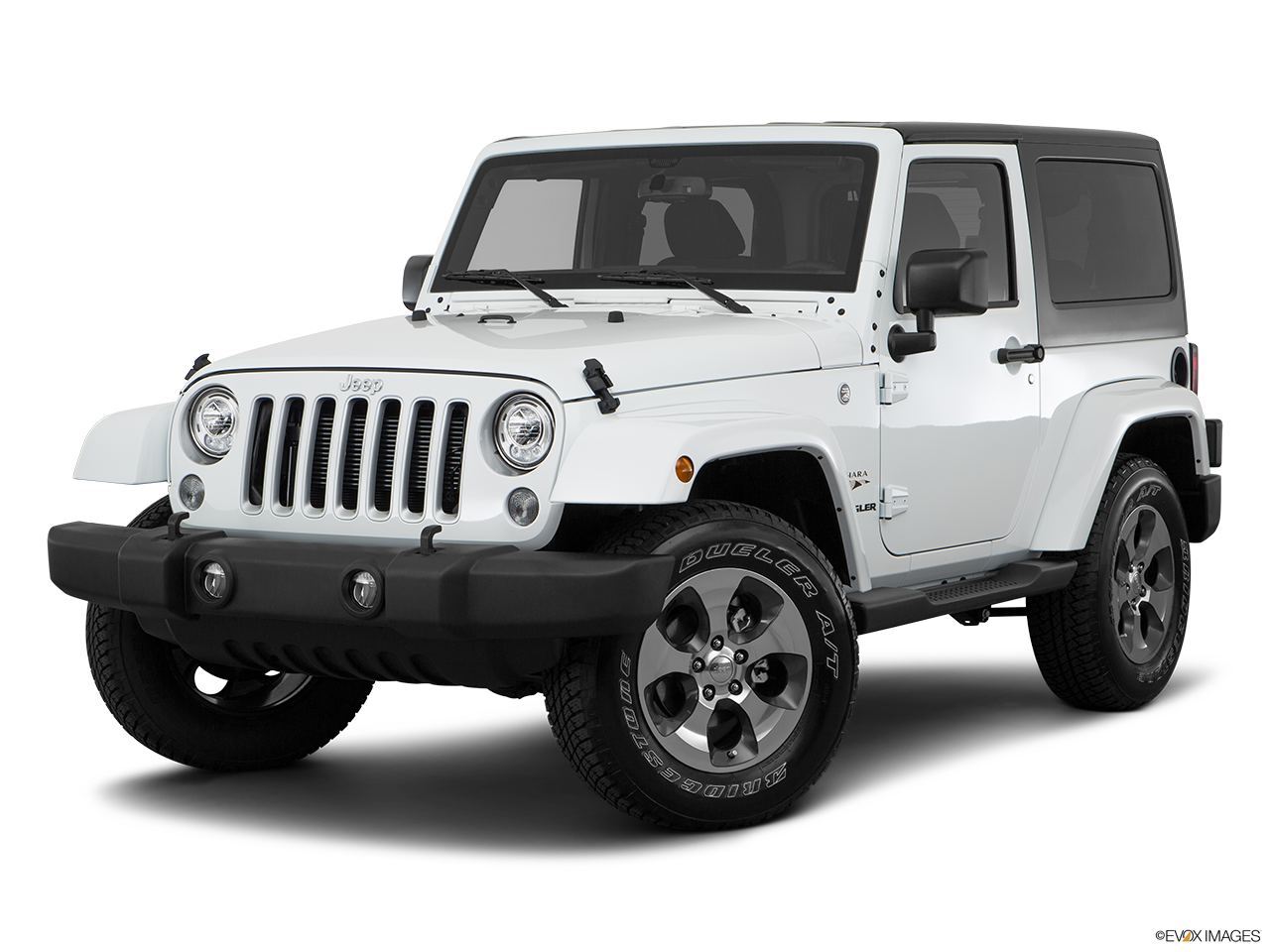 Research the 2017 Jeep Wrangler in Turnersville, NJ