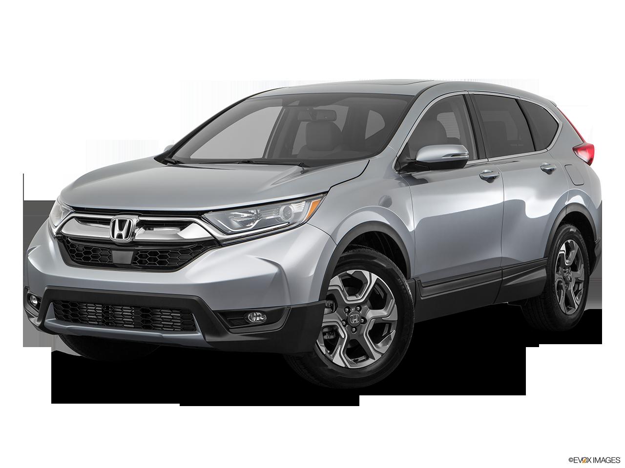 2017 Honda CR-V Dealer serving San Bernardino