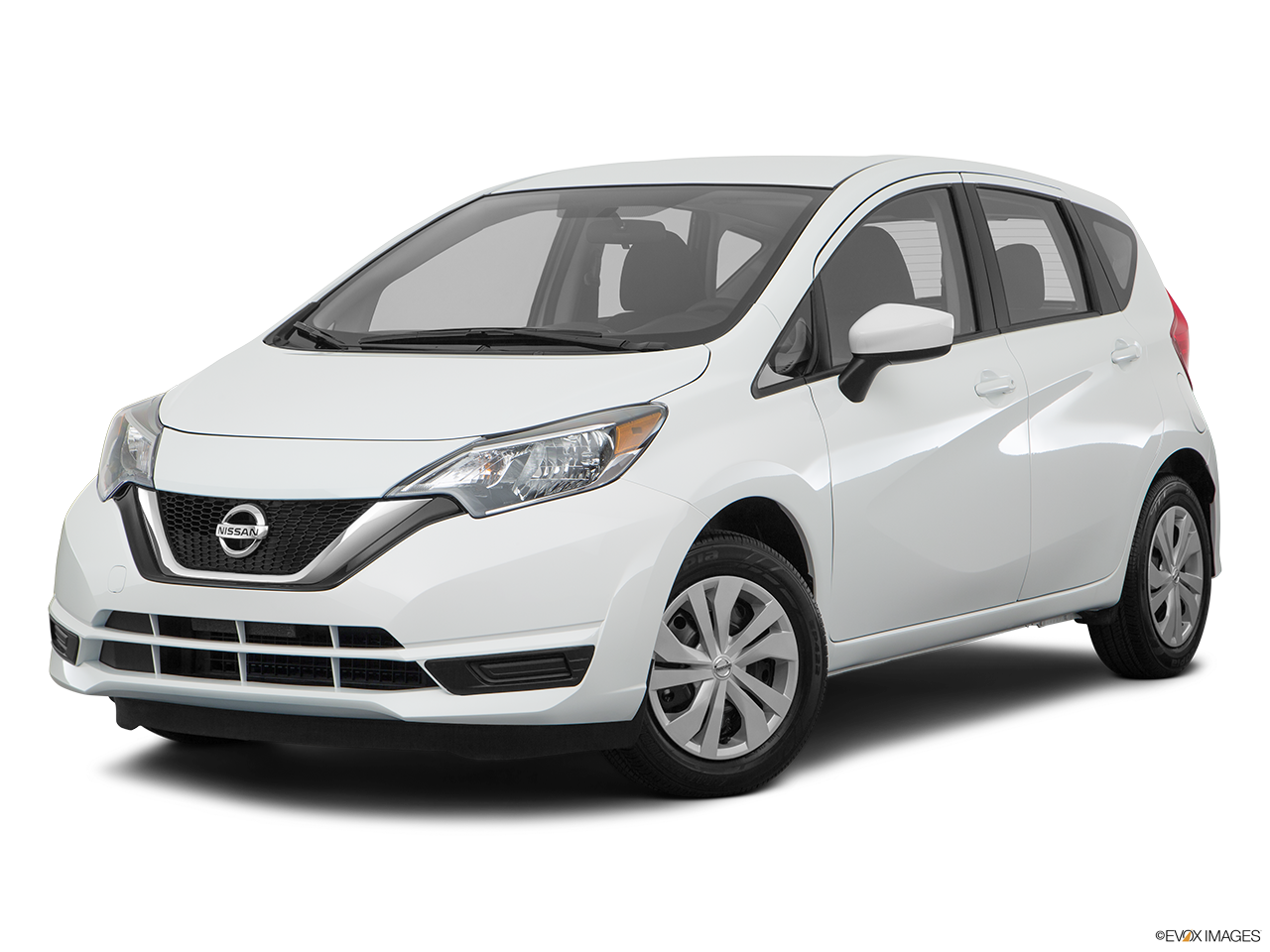 Test Drive A 2017 Nissan Versa® Note® at Empire Nissan in Ontario
