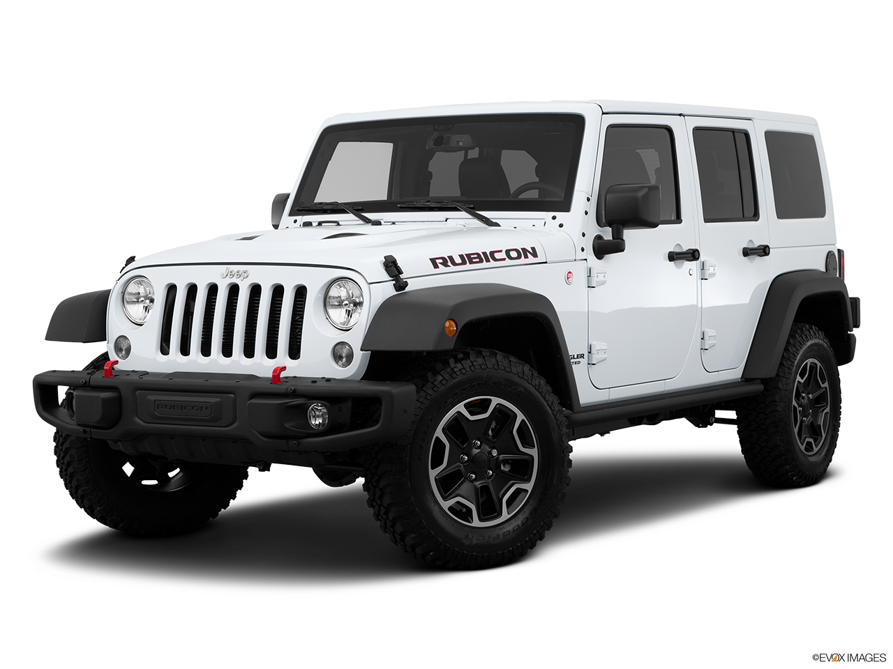Test Drive A 2015 Jeep Wrangler Unlimited at Huntington Beach Chrysler Dodge Jeep Ram in Huntington Beach