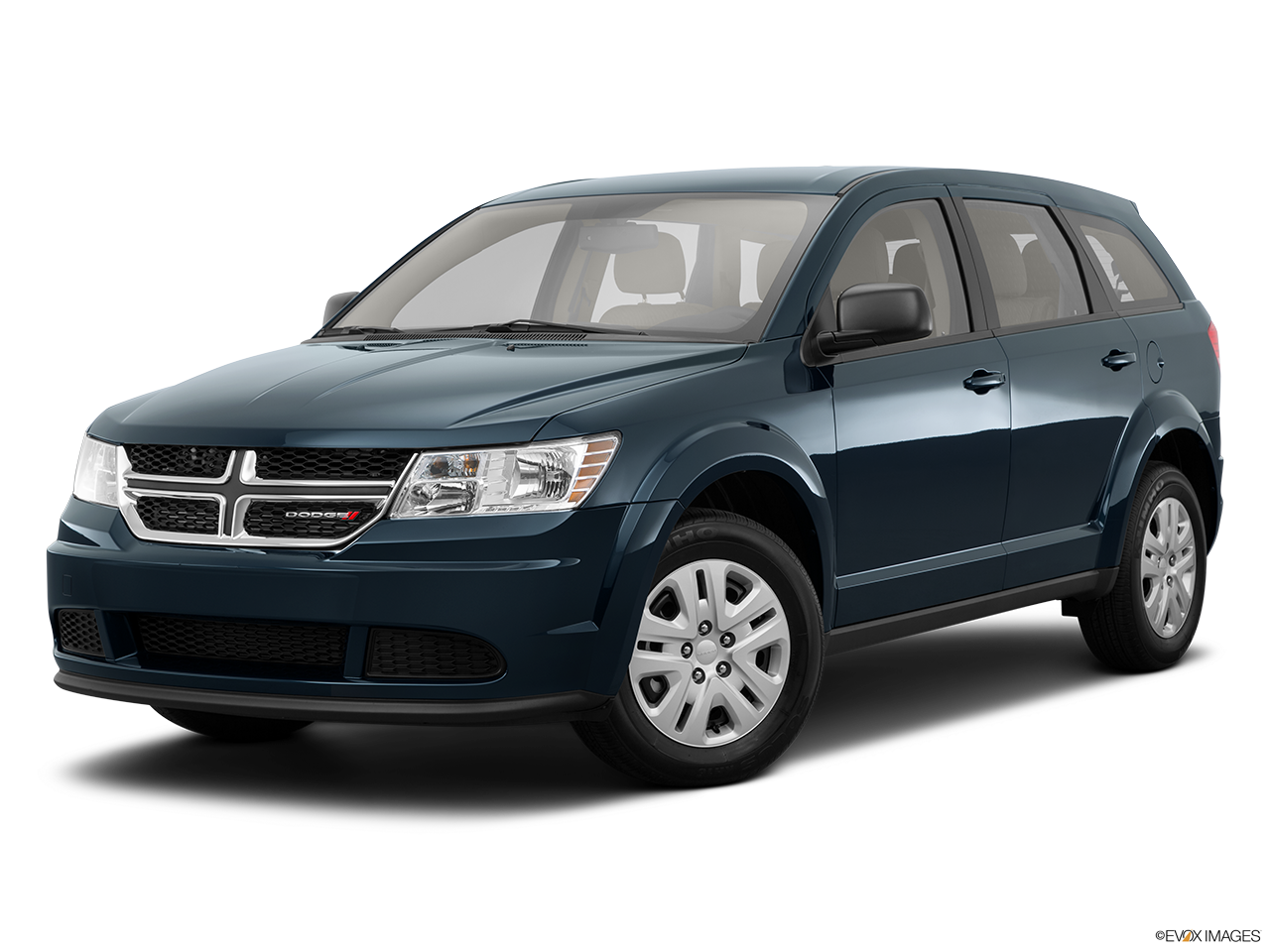 Test Drive A 2015 Dodge Journey at Huntington Beach Chrysler Dodge Jeep Ram in Huntington Beach