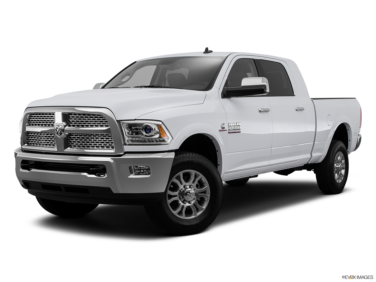 Dodge Dealership San Diego >> 2015 RAM 2500 dealer serving San Diego | Carl Burger Dodge ...