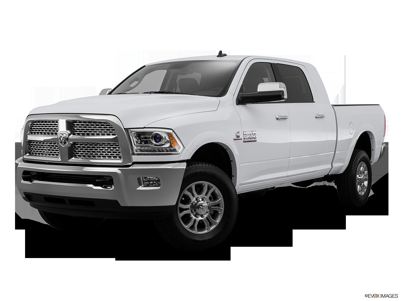 Carl Burger Dodge San Diego >> 2015 RAM 2500 dealer serving San Diego | Carl Burger Dodge
